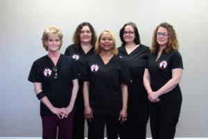 nursingstaff1